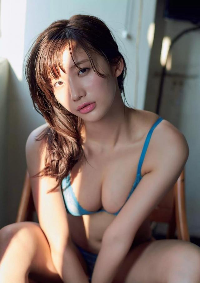 20200225220050ca2s - 正妹寫真—小倉優香