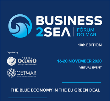Business2Sea