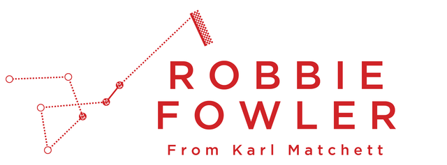 Robbie-Fowler