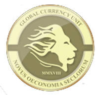 crypto-global-currency-unit