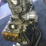DSC-5097.jpg