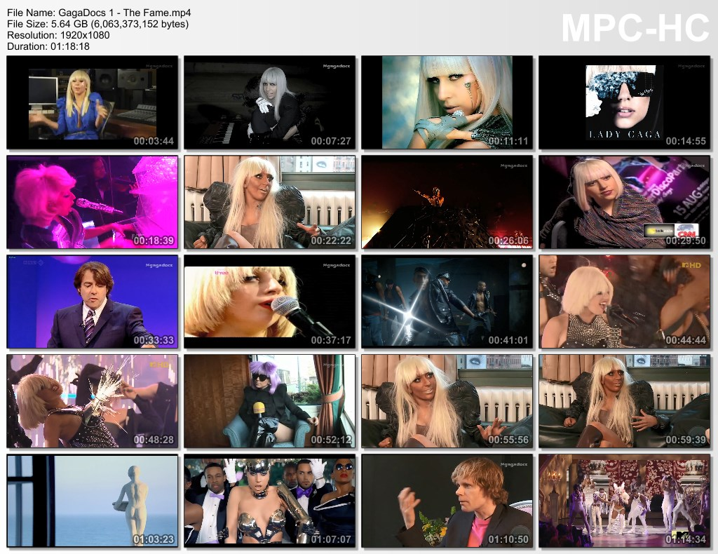 Gaga-Docs-1-The-Fame-mp4-thumbs-2019-08-