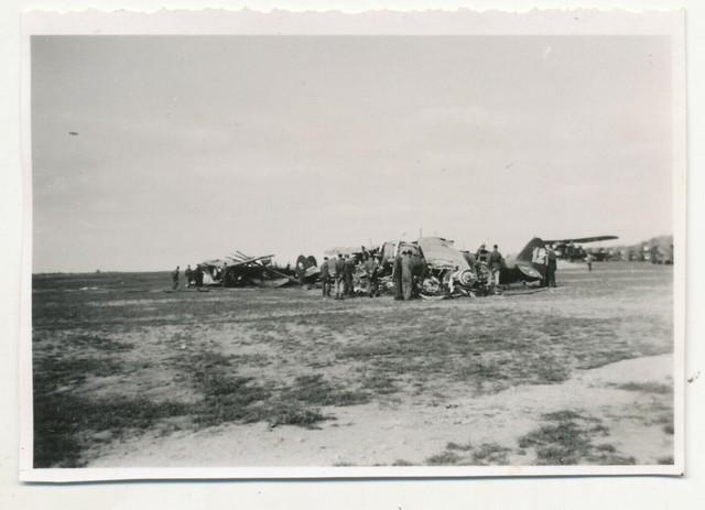 Foto-aus-album-Soldat-NSKK-nach-Ru-land-Orel-2
