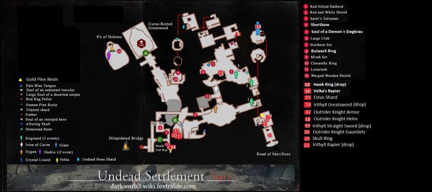 undead-settlement-map2.jpg