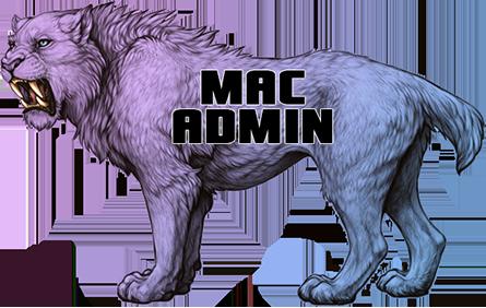 MACAdmin.png