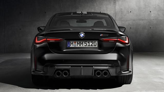 2020 - [BMW] M3/M4 - Page 23 CCF01-A58-E179-4407-B09-C-43-A4-A61-B5-CB6