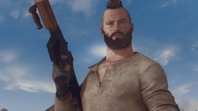 Fallout Screenshots XIV - Page 2 20190917131042-1