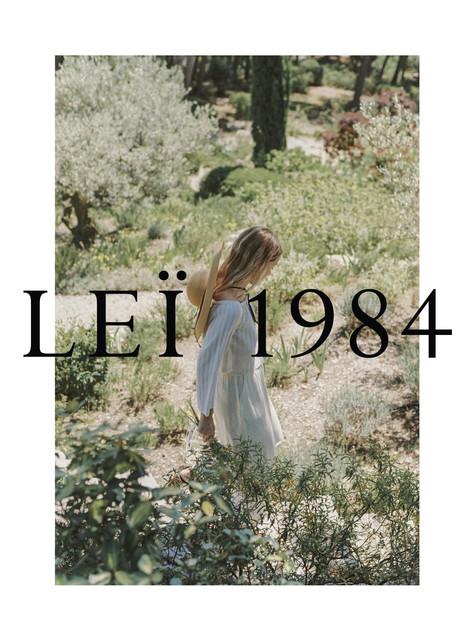 campagne-WEB-S19-JPEG15434