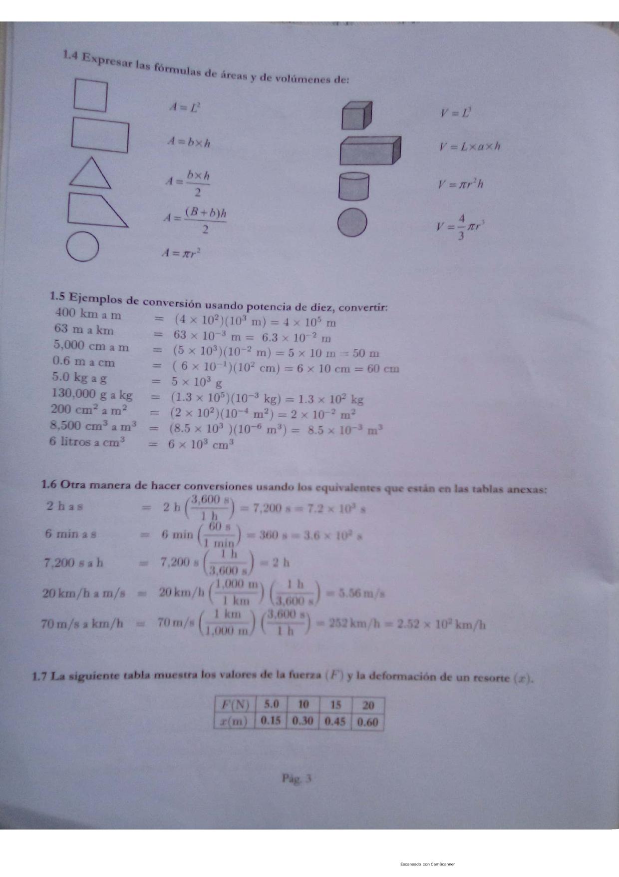 cuaderno-de-trabajo-f-sica-b-sica-page-0002