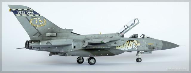 comp-1-Tornado-F3-14