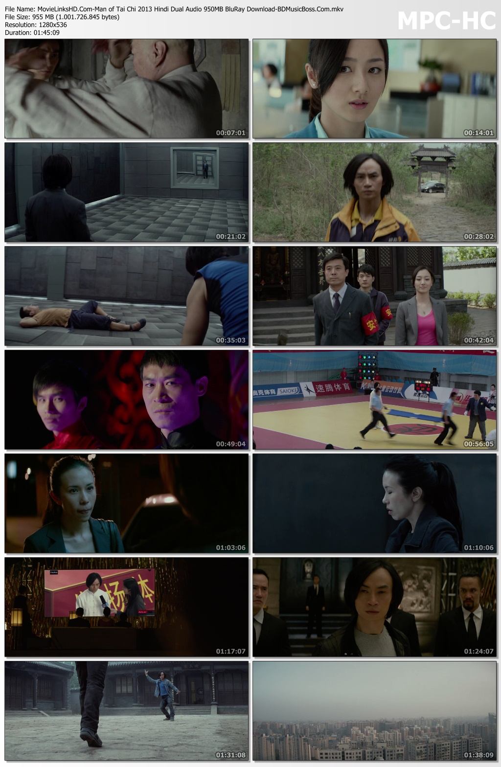 Movie-Links-HD-Com-Man-of-Tai-Chi-2013-Hindi-Dual-Audio-950-MB-Blu-Ray-Download-BDMusic-Boss-Com-mkv