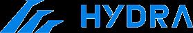 Даркнет тор hydra2web тор браузер русский скачать на русском hydraruzxpnew4af