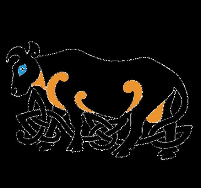 Heraldry-Bull.png