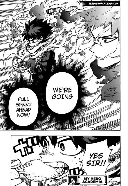 Boku-no-Hero-Academia-Chapter-310-19
