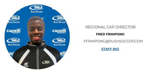 Staff-picture-template-Fred-Frimpong.jpg