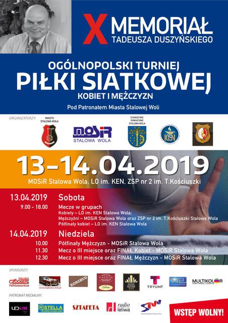 SIATKARZE-plakat-2019