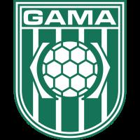 Gama - DF