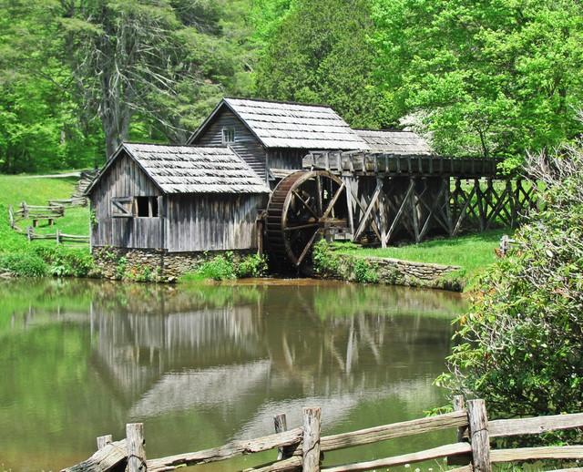 old-Charmingtown-Mill.jpg
