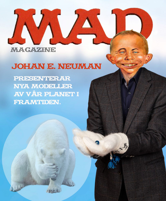 Johan-mad