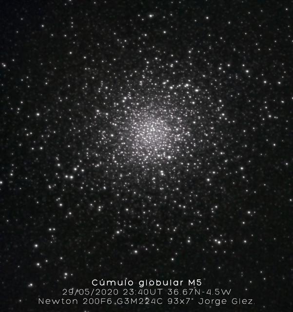 Messier-5-29-05-2020.jpg