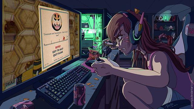 digital-art-artwork-video-games-d-va-overwatch-wallpaper-preview