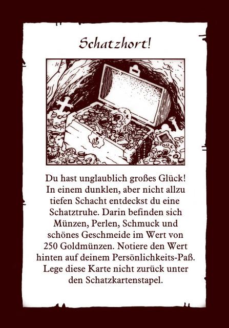 Schatz-gro-er-Schatz