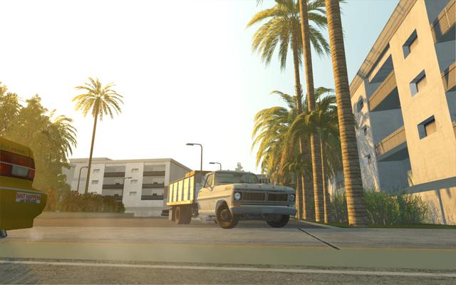 Screenshot-421.png