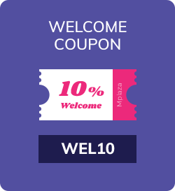 coupon-welcome