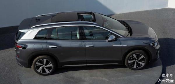 2021 - [Volkswagen] ID.6 - Page 4 00-DC53-DE-893-F-471-F-9-F7-E-C7-A323741-B90