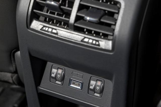 Re: 2021 - [Opel] Astra L [OV51/52] - Page 25 0-BCEED82-C7-ED-4961-B570-F3-E13-A5-D92-CD