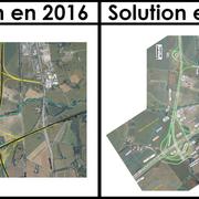RCEA-solution