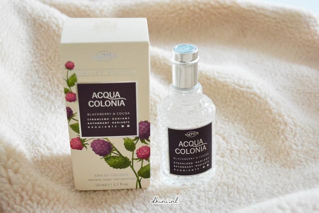 2019-Acqua-Colonia-Cocoa1a.jpg
