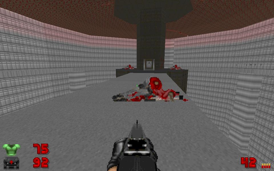 Screenshot-Doom-20201204-065606.png