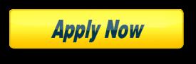 cdn-apply-now