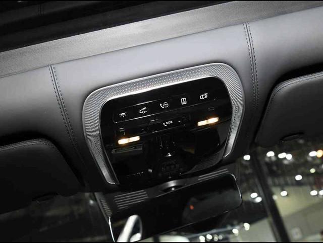 2020 - [Mercedes-Benz] Classe S - Page 22 E2689-D41-738-B-420-A-8-EF5-C1-E475318-D42