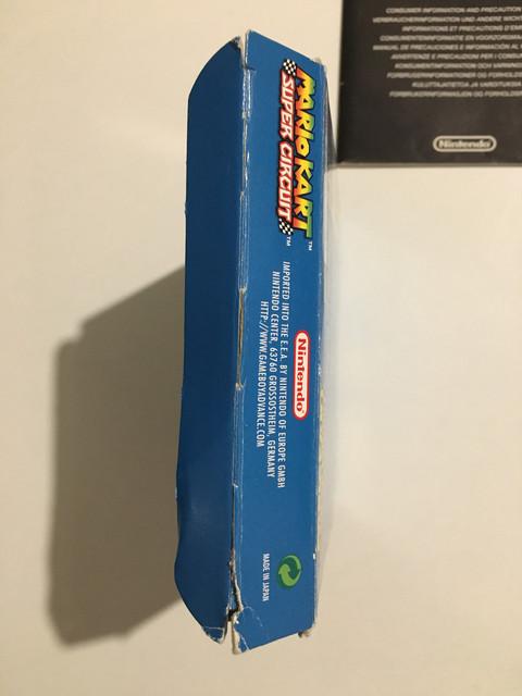 [VDS] La brocante de Sylver78 - Ajout G&W hackée !!! 279-BEE46-BCFF-4-A40-A875-B695-CBC38-E3-D