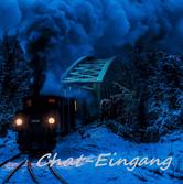 nightline-chateingang-min-2