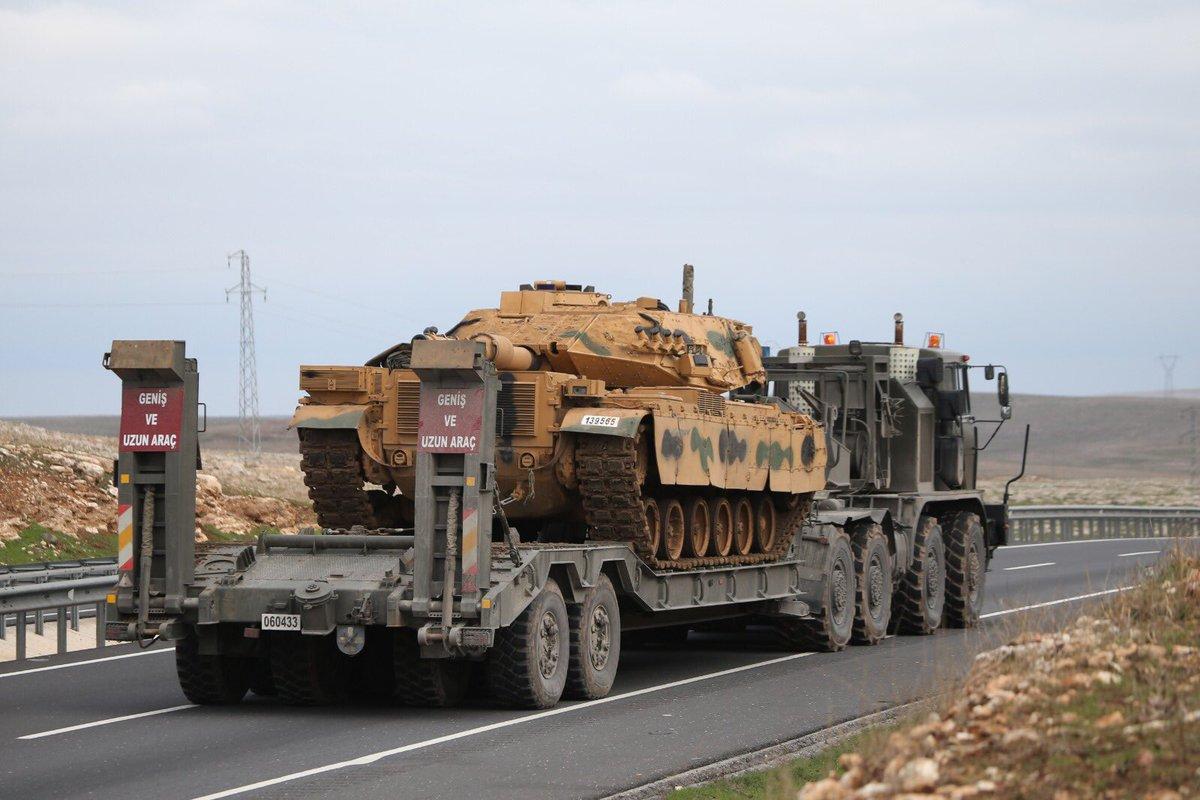 Syrian War: News #19 - Page 5 Dvmwnl-EW0-AA8-SWJ
