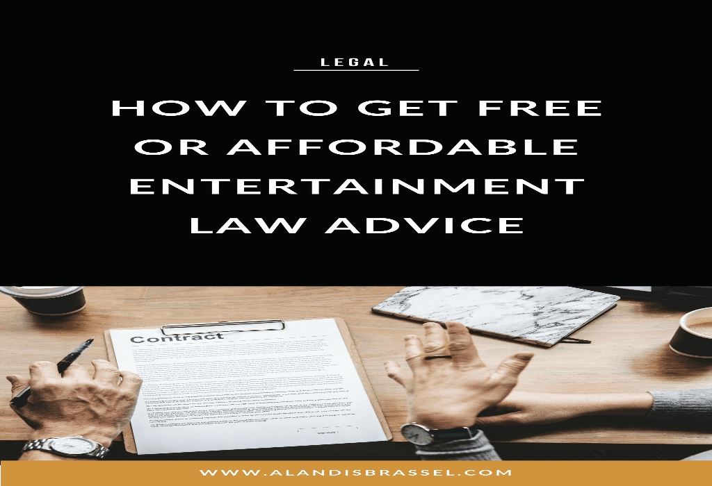 Liberation Legal Advice Legal Journal News