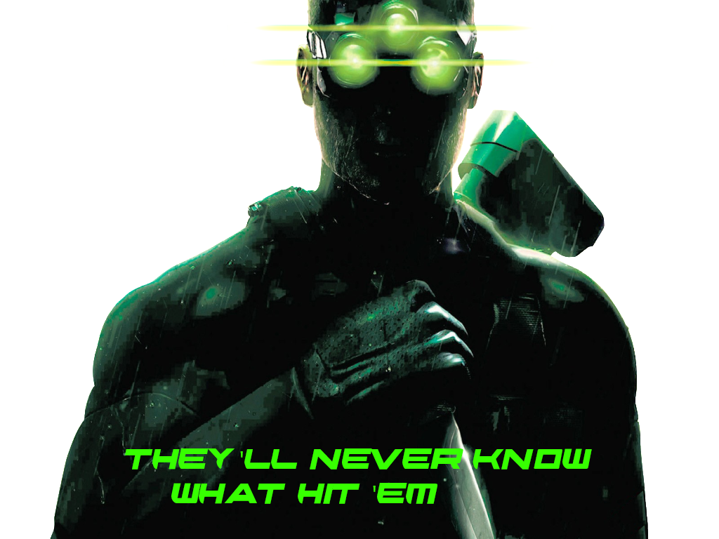 [Image: Sam-fisher-Signature.png]