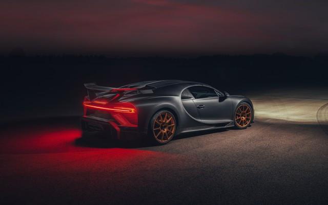 Bugatti Chiron Pur Sport - la production devrait bientôt commencer  13-bugatti-nardo-pur-sport
