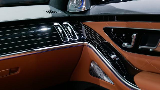 2020 - [Mercedes-Benz] Classe S - Page 20 7013-A966-8240-4-F86-9472-3-BD70-EFB7-D4-F