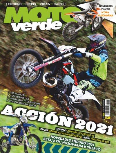 [Imagen: Moto-Verde-julio-2020.jpg]