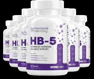 hormonal-harmony-hb-5-supplement-reviews