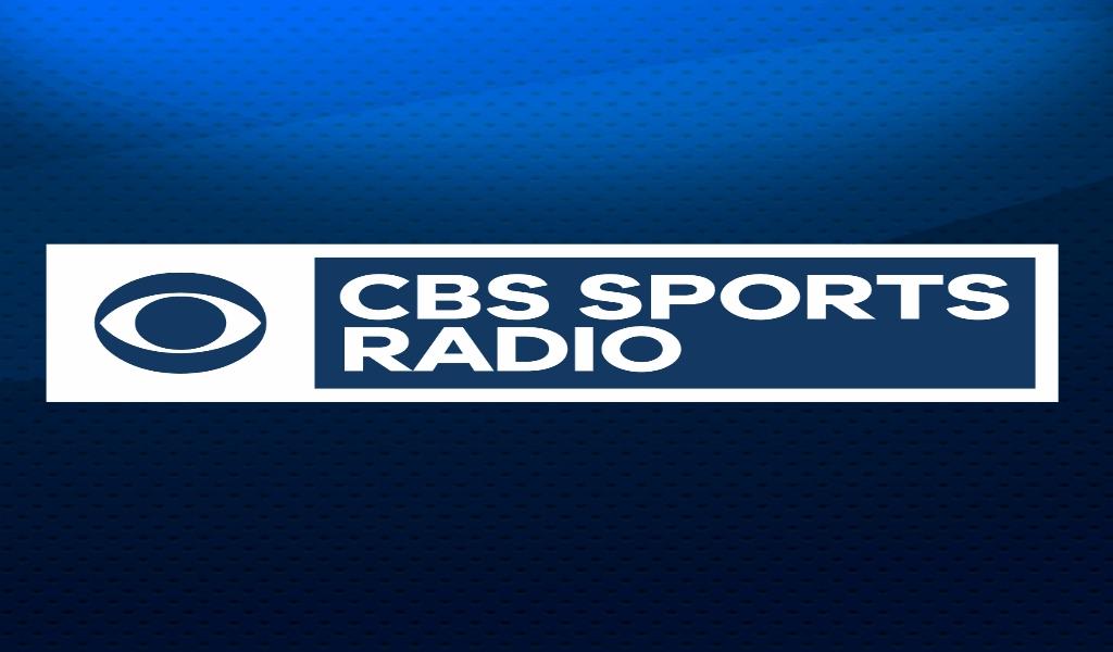 Sports Channel