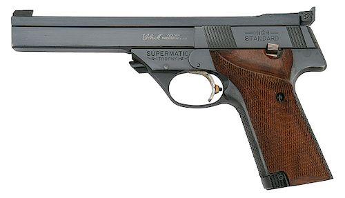 Any you guys shoot High Standard Pistols? E940382-F-4733-44-E2-927-F-8-D56-DDAAEF4-B