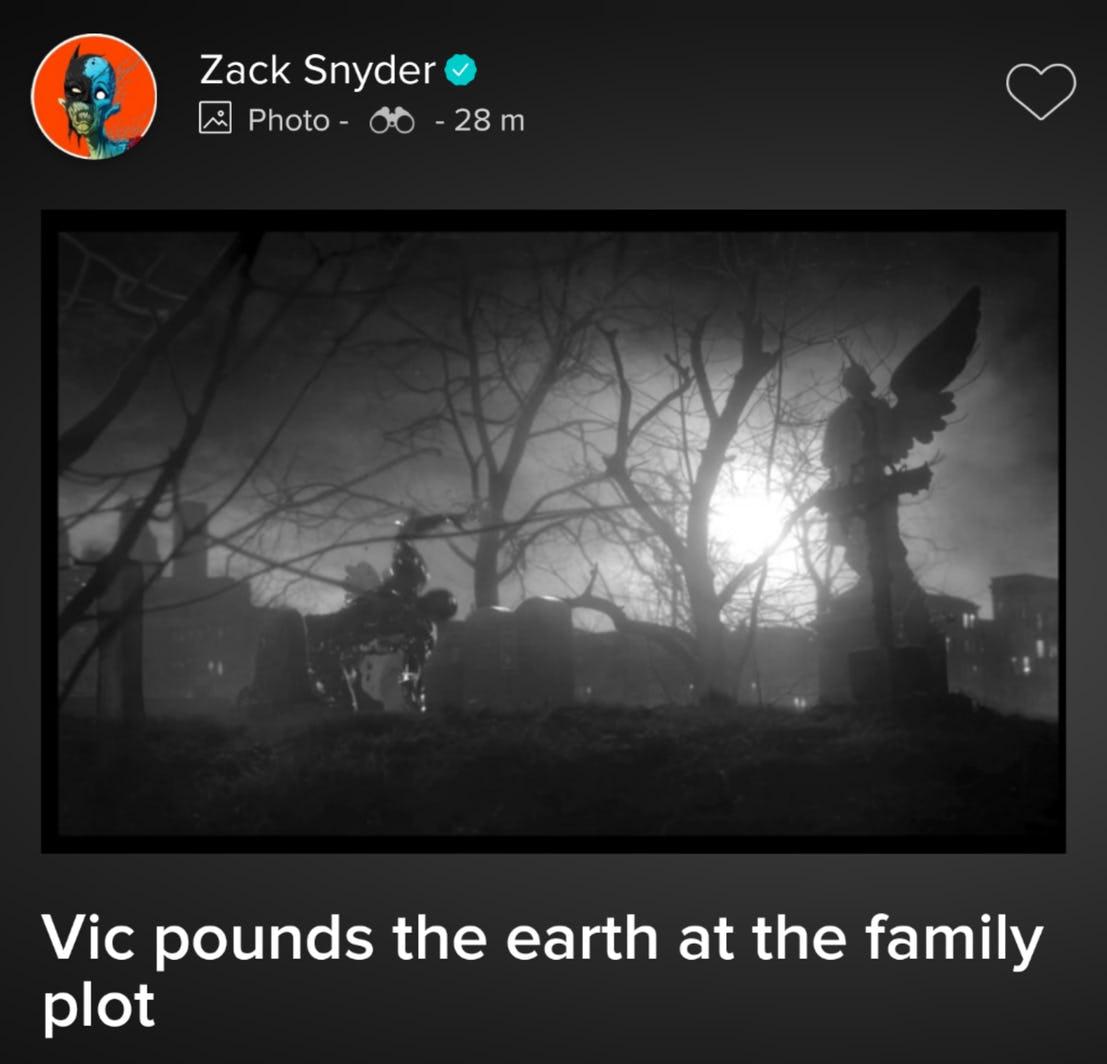 Zack-Snyder-Vero-Cyborg-Grave-Scene