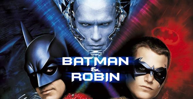 Batman si Robin online subtitrat