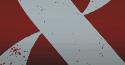 viendo un Perfil - Hela Helanita-Icon