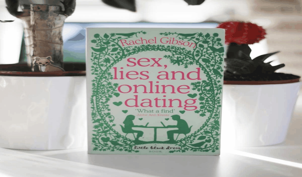 Online Best Dating